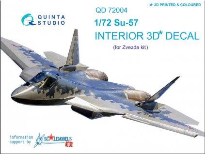 QSD 72004 L