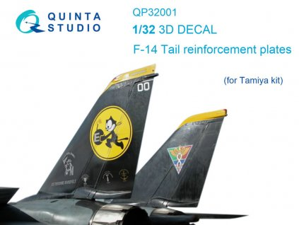 QSP 32001 L