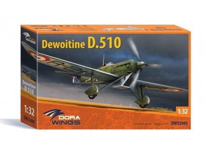DOW 32003 L