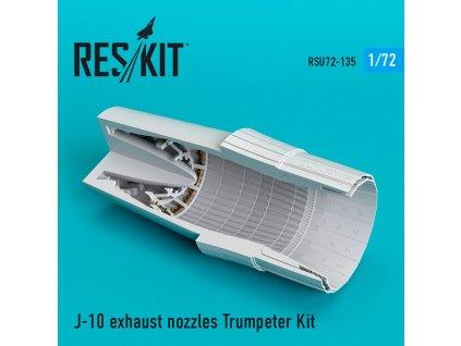 RSKU72135 L