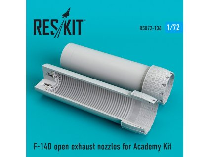 RSKU72136 L