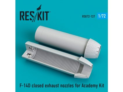 RSKU72137 L