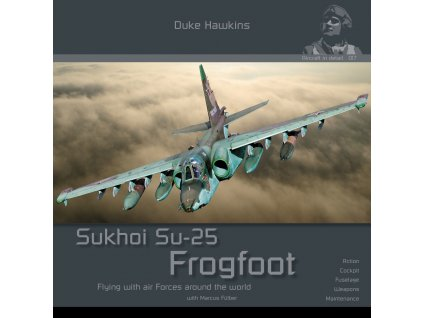 26903 dh017 frogfoot 001
