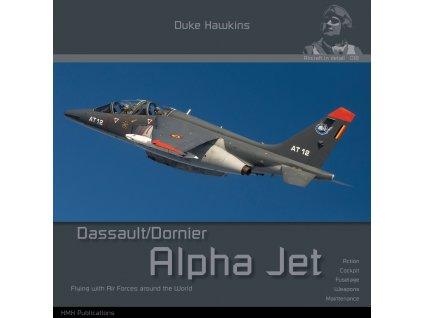26904 dh018 alpha jet 001
