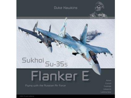 29158 dh020 flanker e 001