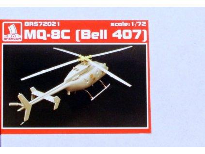 BRS 72021 L