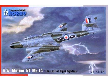 MPMS72364 L