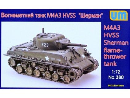 UMM 72380 L