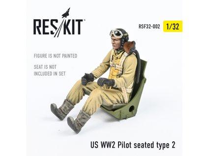 RSKF32002 L