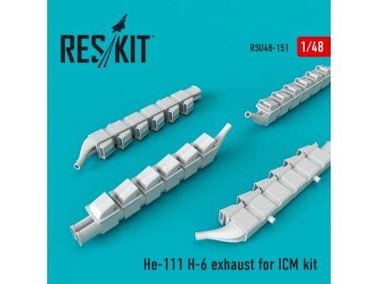 RSKU48151 L
