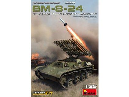 MINA35234 BM 8 24