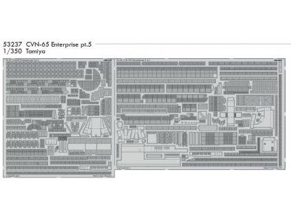 53237 CVN 65 Enterprise pt.5