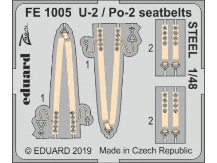 FE1005