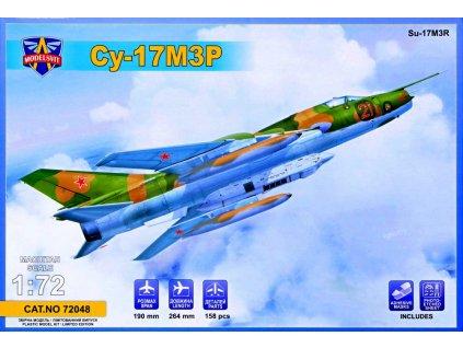MSVIT72048 L