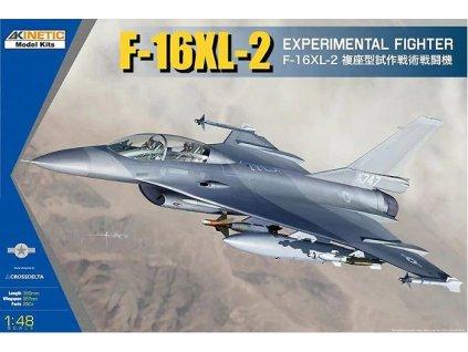 K48086 F 16XL 2