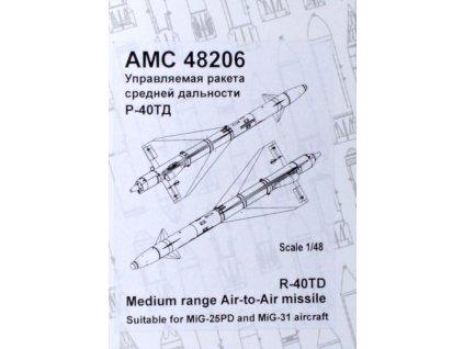 AMPC48206 L