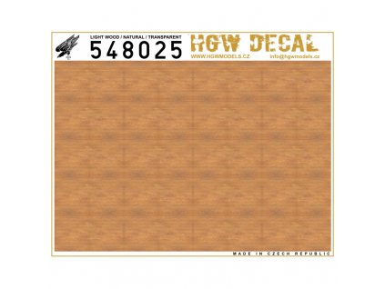 light wood transparent no grid 148 548025