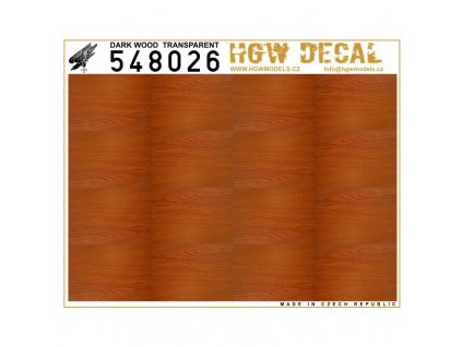 tmave drevo transparentni bez mrizky 148 548025