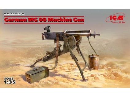 ICM 35710 L