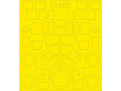 ex660