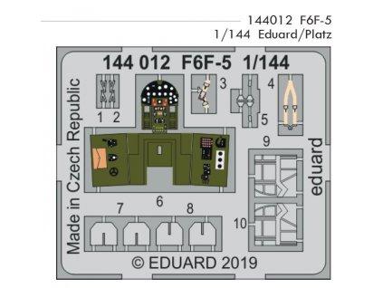 144012 F6F 5 1 144