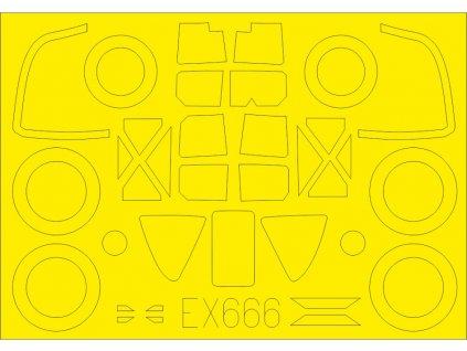 ex666