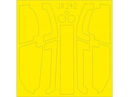 jx242