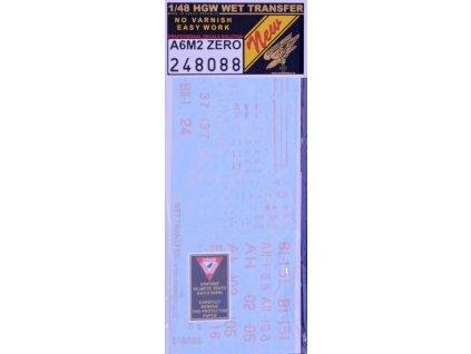 HGW248088