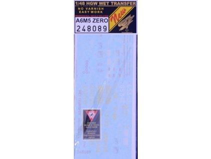HGW248089 L