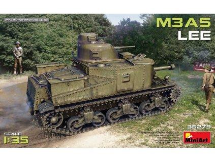 MINA35279 L