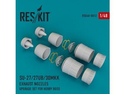 RSU48 0012 800x800