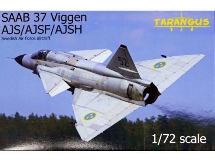 TARA72005 L