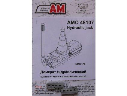 AMPC48107 L