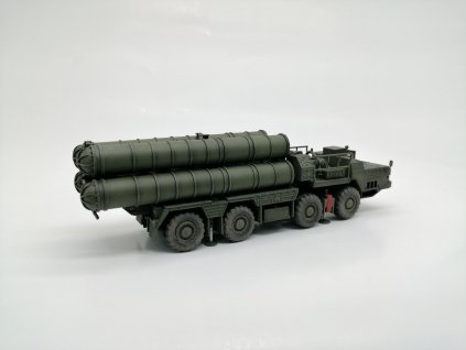 AS72148 2 s 300 sa 10 grumble missile launcher5p85ssd