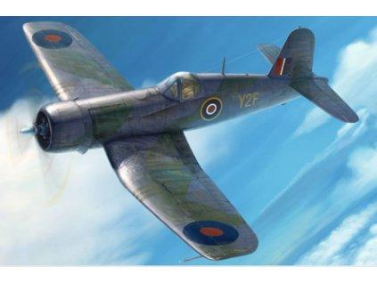 80396 Corsair MK.3