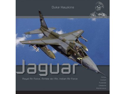 Historical Military Heritage ASBL Duke Hawkins Specat Jaguar Royal Air Force,Armee de I'Air,Indian Air Force