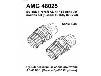 AMG48025