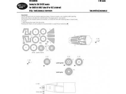 NWA M0186 L