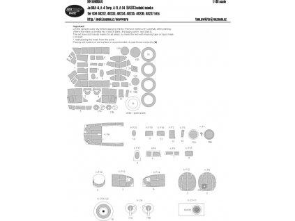 NWA M0564 L