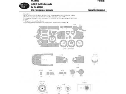 NWA M0566 L