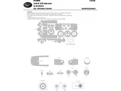 NWA M0568 L