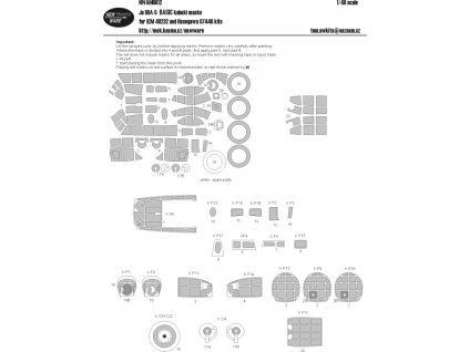 NWA M0612 L