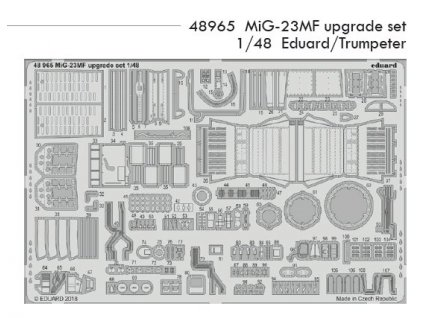 EDU48965