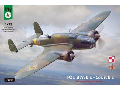 FLY 72041 L