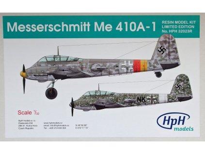 HPH 32023 L