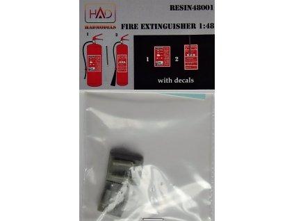 HADR48001 L