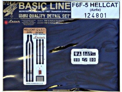 HGW124801 L
