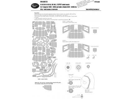 NWA M0733 L