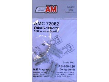 AMPC72062 L