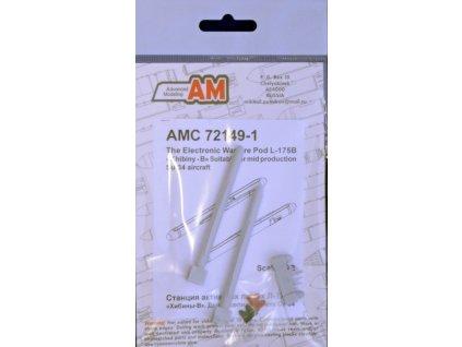 AMPC72149 1 L